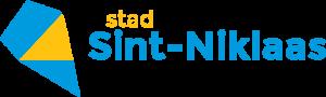 Stad-Sint-Niklaas